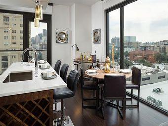 1000 Speer apartments for rent at AptAmigo