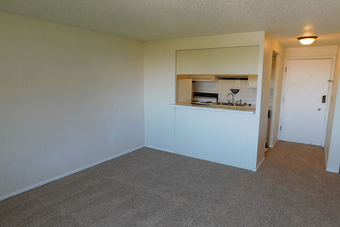 1430 Humboldt apartments for rent at AptAmigo