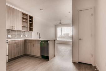 1515 Flats apartments for rent at AptAmigo