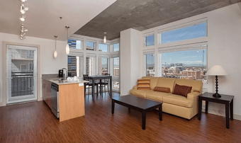 2020 Lawrence apartments for rent at AptAmigo