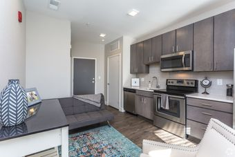 2525 Eliot apartments for rent at AptAmigo