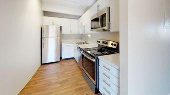 878 S Dexter apartments for rent at AptAmigo
