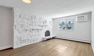899 Washington apartments for rent at AptAmigo