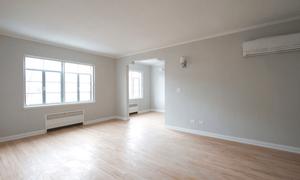 970 Penn apartments for rent at AptAmigo