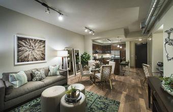 Acoma apartments for rent at AptAmigo