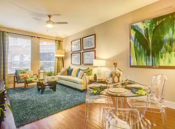 AMLI Riverfront Park apartments for rent at AptAmigo
