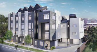 Bryant 12 apartments for rent at AptAmigo