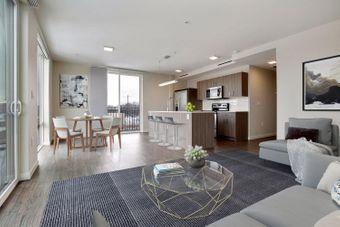 Colewood apartments for rent at AptAmigo
