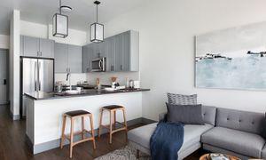 Cortland Cap Hill apartments for rent at AptAmigo