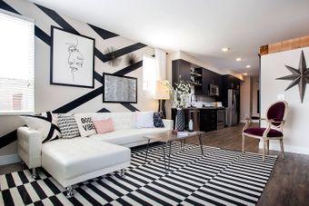 Dylan RiNo apartments for rent at AptAmigo