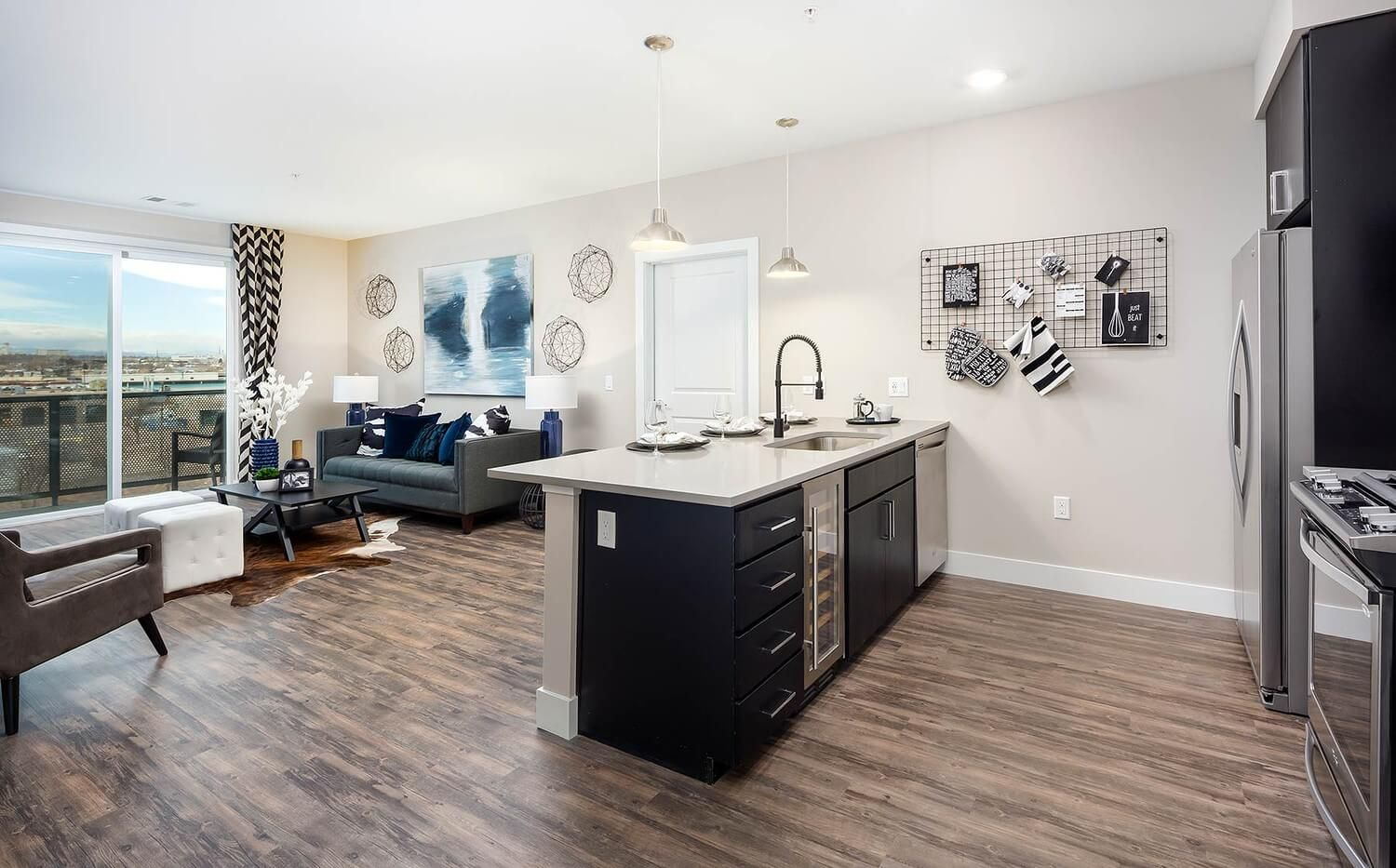 Dylan Rino Denver Reviews Apartments For Rent