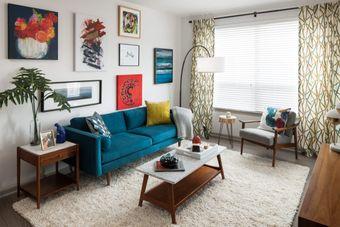 Emery West Highland apartments for rent at AptAmigo