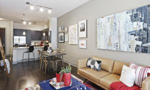 Gables Speer Blvd apartments for rent at AptAmigo