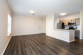 Greenwood Plaza apartments for rent at AptAmigo