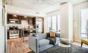 Griffis LoDo apartments for rent at AptAmigo