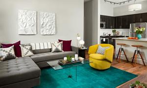 Griffis North Union apartments for rent at AptAmigo