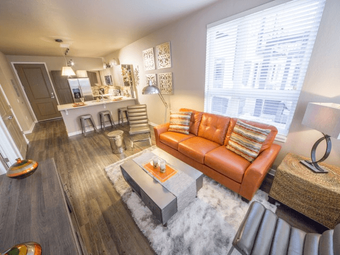 Highland Place apartments for rent at AptAmigo