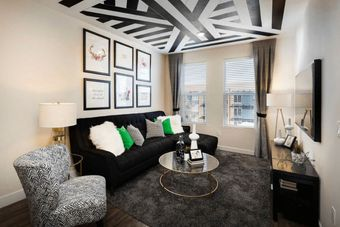 Highlands32 apartments for rent at AptAmigo