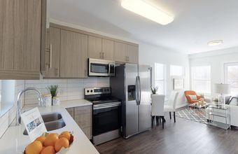 Meade apartments for rent at AptAmigo