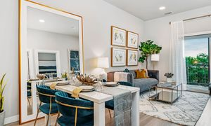 Park 17 apartments for rent at AptAmigo
