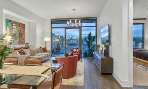 Parq on Speer apartments for rent at AptAmigo