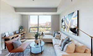 Radiant apartments for rent at AptAmigo