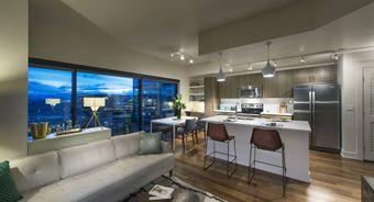 Steele Creek apartments for rent at AptAmigo