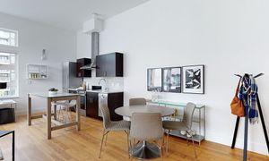 Studio 135 apartments for rent at AptAmigo