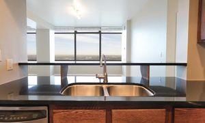 The Apartments at Denver Place apartments for rent at AptAmigo