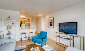 The Elements at Sloan's Lake apartments for rent at AptAmigo