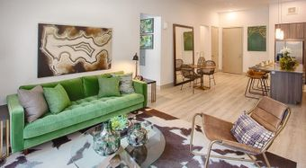 The Raleigh at Sloan's Lake apartments for rent at AptAmigo