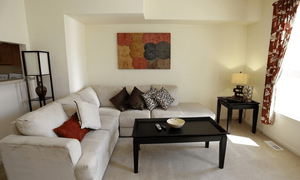 The Villages at Curtis Park  apartments for rent at AptAmigo