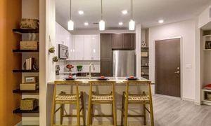 Venue on 16th apartments for rent at AptAmigo