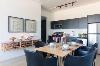 X Denver apartments for rent at AptAmigo