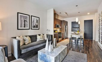 675 N Highland apartments for rent at AptAmigo