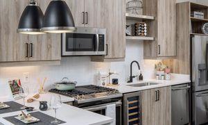 AMLI Westside apartments for rent at AptAmigo