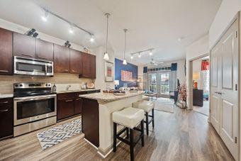 Arium Brookhaven apartments for rent at AptAmigo