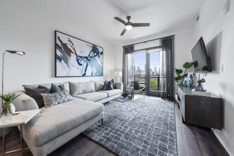Arya Peachtree apartments for rent at AptAmigo