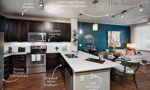 Camden Paces apartments for rent at AptAmigo
