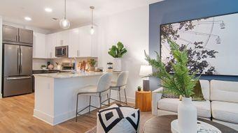 Elan Madison Yards apartments for rent at AptAmigo
