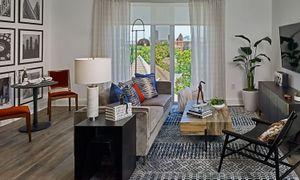 Generation Atlanta apartments for rent at AptAmigo