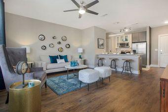 Helios apartments for rent at AptAmigo