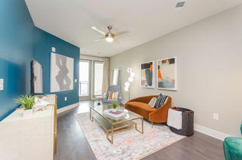 Inkwell Decatur apartments for rent at AptAmigo