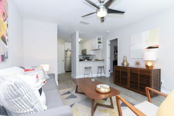 Morningside Courts apartments for rent at AptAmigo