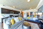 Skyhouse Buckhead apartments for rent at AptAmigo