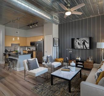 The Goodwynn at Town Brookhaven apartments for rent at AptAmigo
