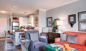 Walton Westside apartments for rent at AptAmigo