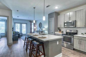 Windsor Parkview apartments for rent at AptAmigo