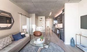 3Eleven apartments for rent at AptAmigo