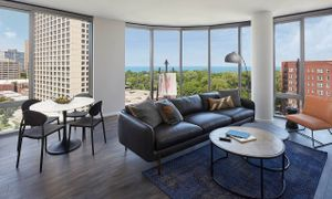 5252 Apartments apartments for rent at AptAmigo
